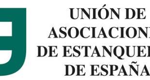 RECORDATORIO: Prohibición de Publicidad, Promoción y Patrocinio de Productos del Tabaco en los Escaparates