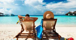 Prepara tus ventas para estas vacaciones