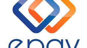 EPAY: La bajada de márgenes es a causa de las operadoras