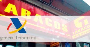 Hacienda Investiga las Compraventas de Estancos