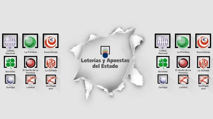 loterias-y-apuestas-selae-01-700x393