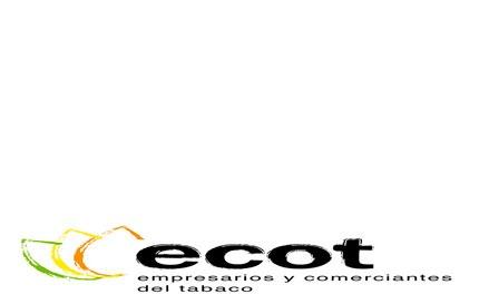 ECOT– Empresarios y Comerciantes del Tabaco