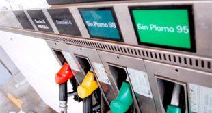 Alquiler de Máquinas y Petroleras