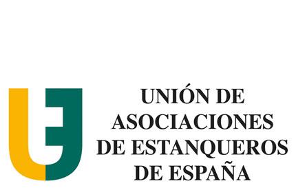 La Unión de Asociaciones de Estanqueros de España