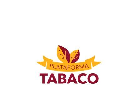 La Plataforma del Tabaco