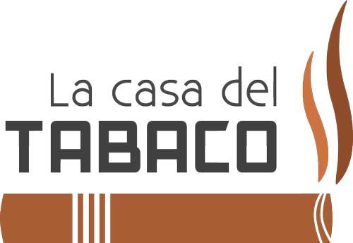 LA CASA DEL TABACO