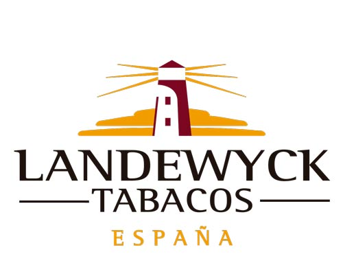 LANDEWYCK TABACOS ESPAÑA