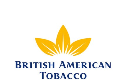 BAT (British American Tobacco)