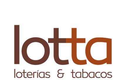 LOTTA LOTERIAS Y ESTANCOS