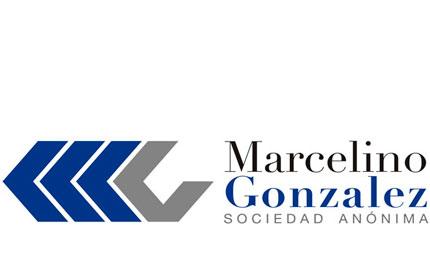 MARCELINO GONZALEZ S.A.