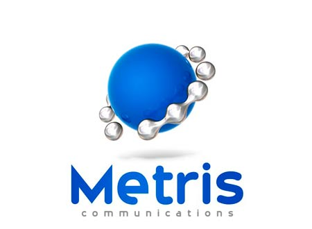 METRIS COMMUNICATIONS, SL