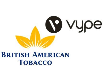 BAT (British American Tobacco)