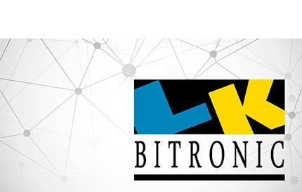 LK BITRONIC, SL