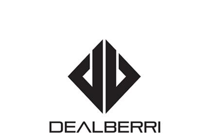 DEALBERRI