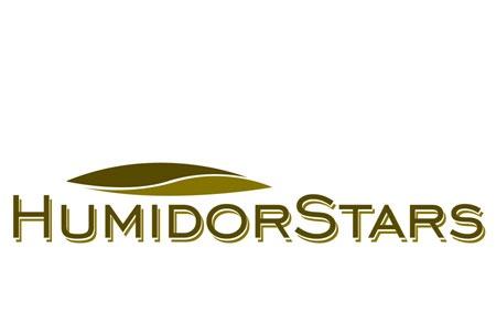 HUMIDOR STARS, S.L.