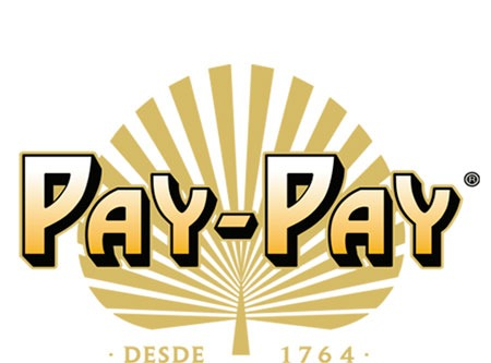 PAY-PAY, IBERPAPEL, SL