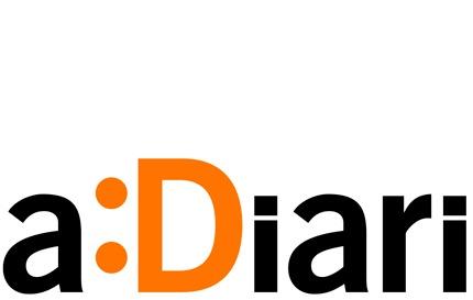 A:DIARI
