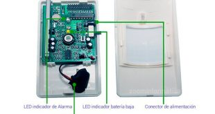 EL EXPERTO RESPONDE: ¿Por qué las alarmas inalámbricas son poco fiables?