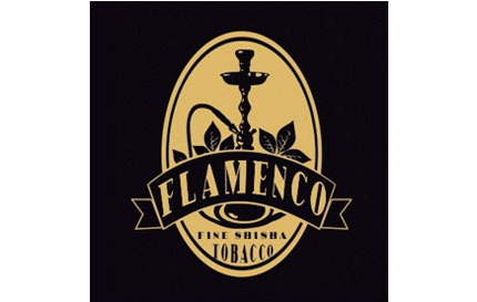 FLAMENCO – OMAR INT & FOOD, SL