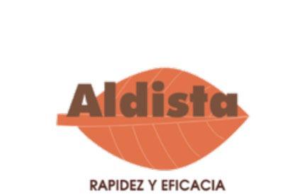 ALDISTA