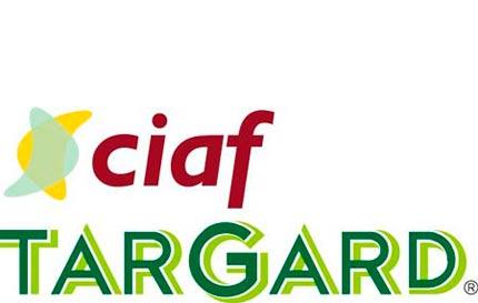 TARGARD-CIAF, S.L.