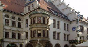 Azkoyen en el centro de la historia de Alemania