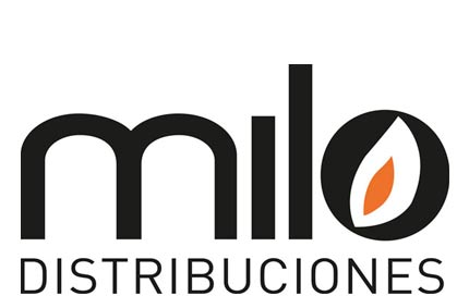 MILO DISTRIBUCIONES S.L.
