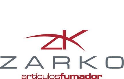 DISTRIBUCIONES ZARKO, SL