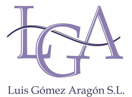 LUIS GÓMEZ ARAGÓN, SL