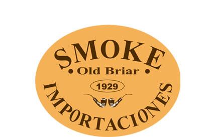 SMOKE IMPORTACIONES, CB