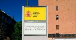 Propuesta para la renovación de permisos más eficaz
