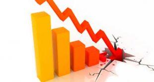 Confirmado, guerra de precios en los largos