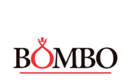 BOMBO – VENDIRAMA