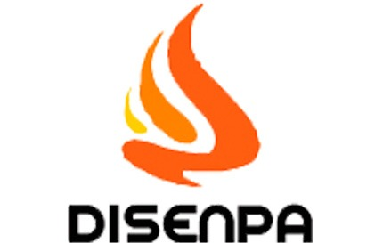 DISENPA, SL