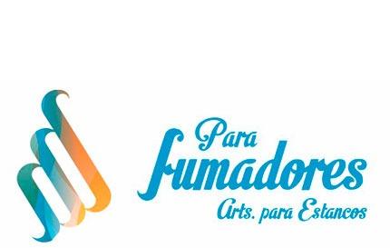 D&W 2013 S.L – parafumadores.com