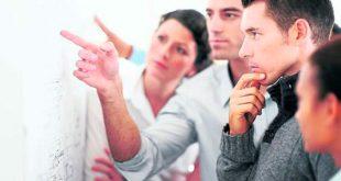 ¿Es necesario que el estanquero pruebe los productos de tabaco para asesorar con mayor conocimiento a sus clientes?