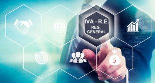 IVA, RECARGO DE EQUIVALENCIA O REGIMEN GENERAL