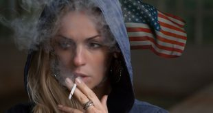 EEUU decide reducir la nicotina, no el tabaco.