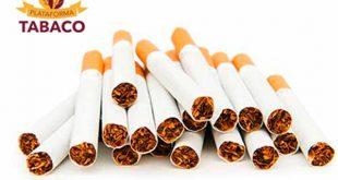 Las innovadoras propuestas de La Plataforma del Tabaco