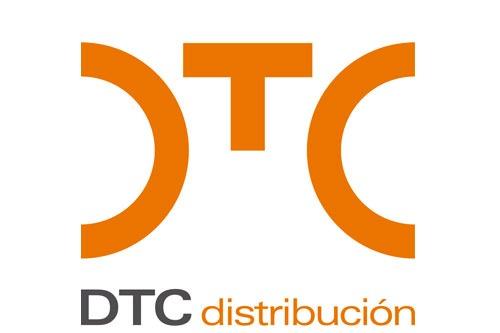 DTC Distribución