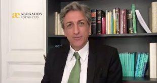 Inspecciones de Hacienda – Entrevista con el abogado Xavier Tamareu I/III