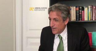 Inspecciones de Hacienda – Entrevista con el abogado Xavier Tamareu II/III