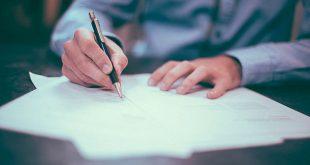 Obligación de registrar las jornadas laborales de los trabajadores