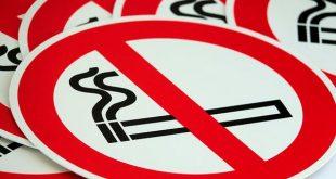Tabaco: nuevas prohibiciones, nuevos castigos!