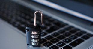 ¿Qué hacer si somos víctima de un Ciberataque?