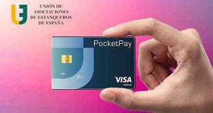 El Banco de España suspende la visa de la Unión