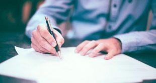 Nuevos servicios, nuevos contratos ¡Al loro con lo que firmamos!