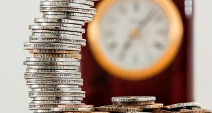 Con Bitronic no pagas ni un euro por la trazabilidad
