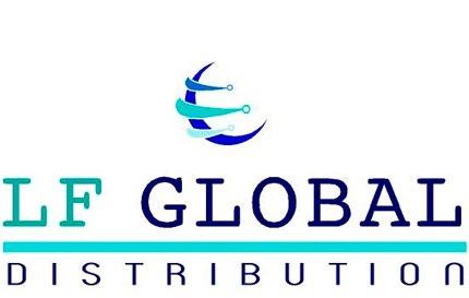 LF GLOBAL DISTRIBUTION