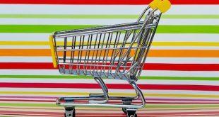 Rentabiliza tu estanco: La oferta de la semana